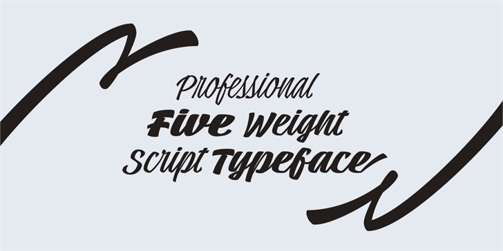 Tall Casat Fat PERSONAL USE Font design typography