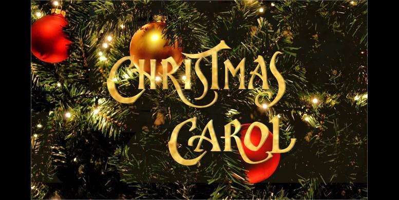 Thumbnail for ChristmasCarol