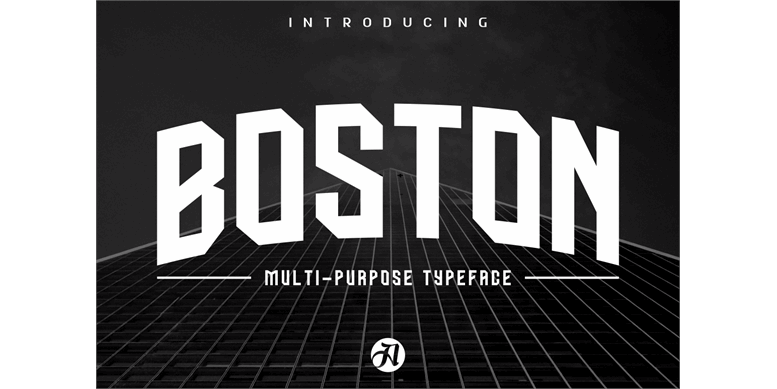 Thumbnail for Boston Caps