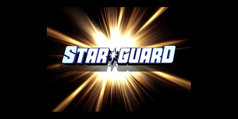 Thumbnail for Star Guard