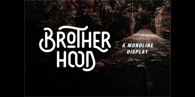 Thumbnail for Brotherhood