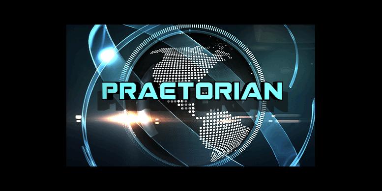 Thumbnail for Praetorian