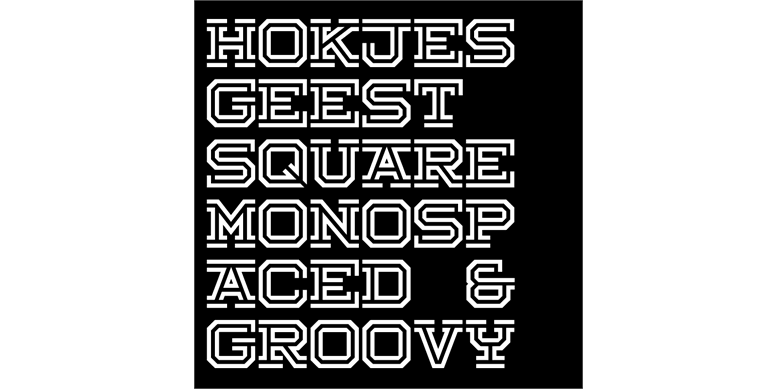 Download FontSpace: We love FREE fonts