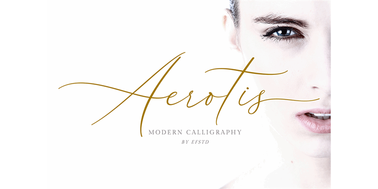 Thumbnail for Aerotis