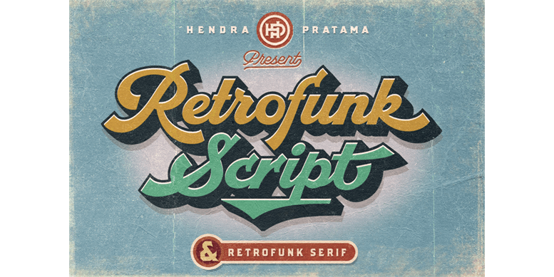 FontSpace is the largest collection of licensed free fonts