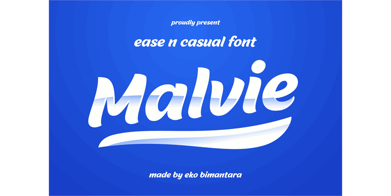 Thumbnail for Malvie