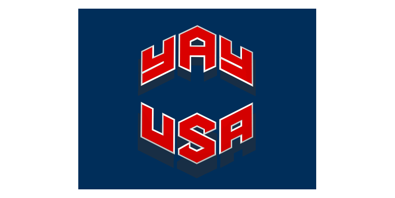 Thumbnail for YAY USA
