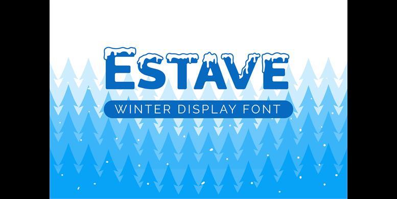 Thumbnail for Estave