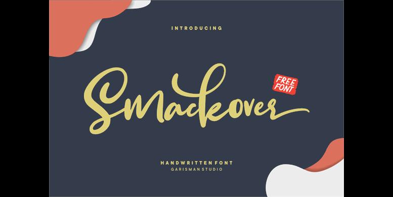 Thumbnail for Smackover
