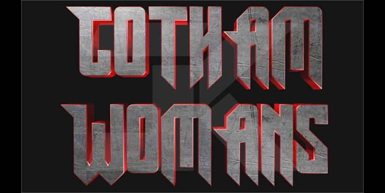 Thumbnail for Gotham Womans