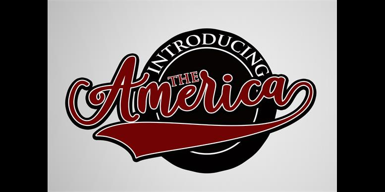 Thumbnail for America