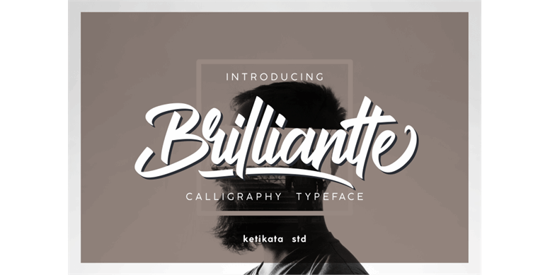 Thumbnail for Brilliantte Presonal Use Only