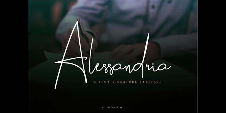 Thumbnail for Alessandria