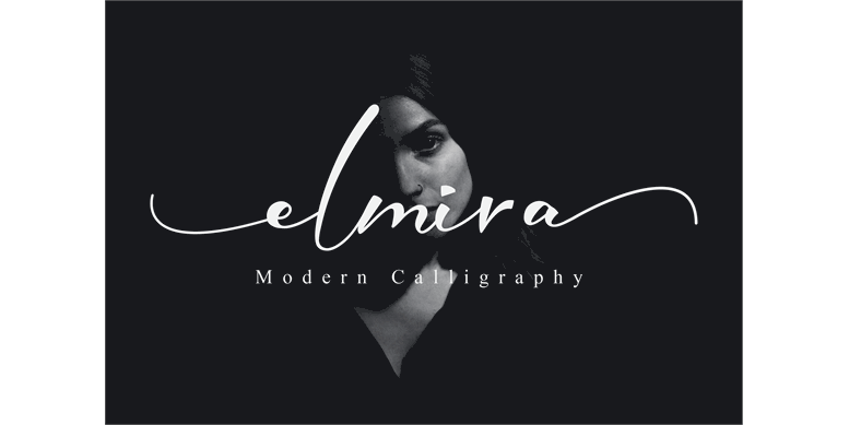 Thumbnail for Elmira