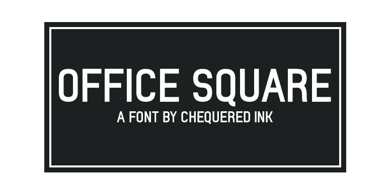Thumbnail for Office Square
