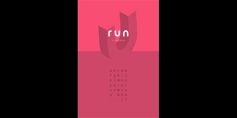 Thumbnail for Run