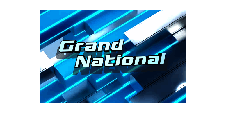 Thumbnail for Grand National