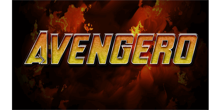 Thumbnail for Avengero