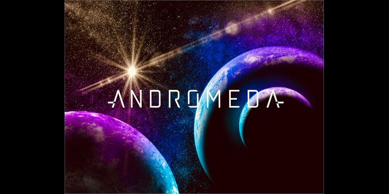 Thumbnail for andromeda
