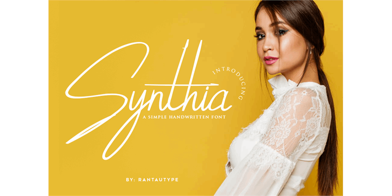 Thumbnail for Synthia