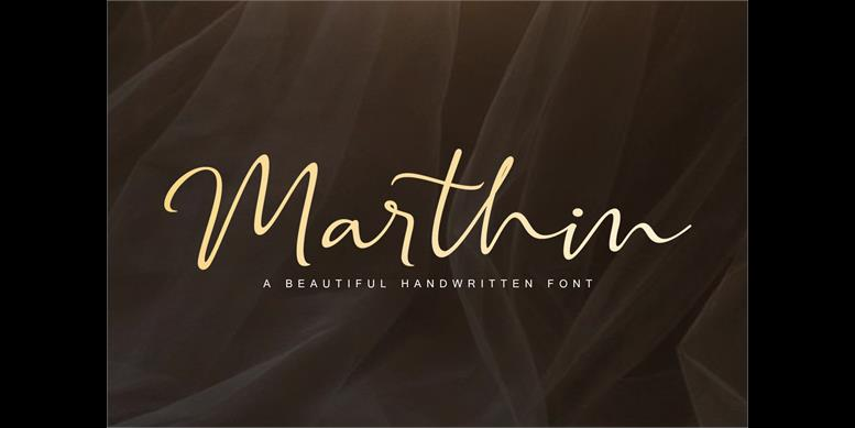 Thumbnail for Marthin