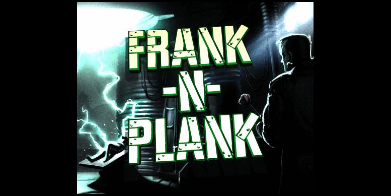 Thumbnail for Frank-n-Plank
