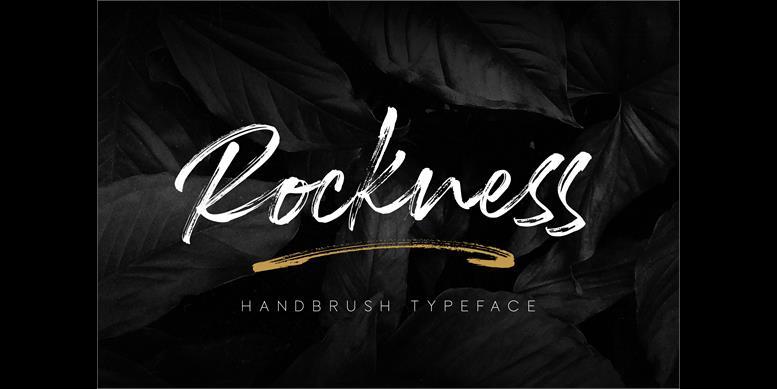 Thumbnail for Rockness