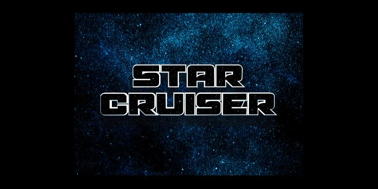 Thumbnail for Starcruiser