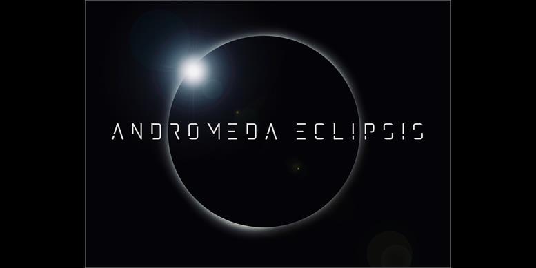 Thumbnail for Andromedaeclipsis