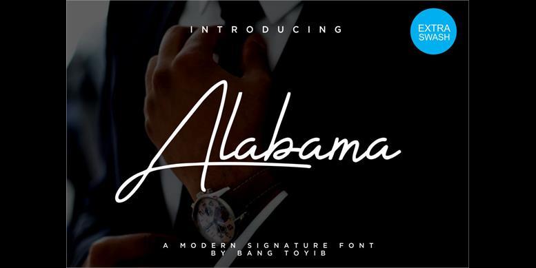 Thumbnail for alabama