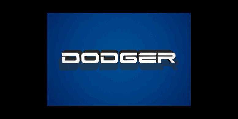Thumbnail for Dodger
