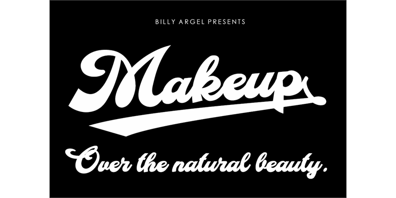Thumbnail for Makeup Personal Use