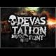 Thumbnail for Devastation DEMO