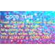 Thumbnail for GoodTime