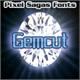 Thumbnail for Gemcut