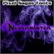 Thumbnail for Neverwinter
