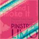 Thumbnail for Pinstripe Limo