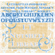 Thumbnail for LT Nutshell Library
