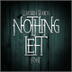 Thumbnail for Nothing Left