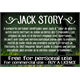 Thumbnail for CF Jack Story