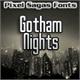 Thumbnail for Gotham Nights