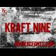 Thumbnail for Kraft Nine