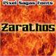 Thumbnail for Zarathos