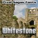 Thumbnail for Whitestone