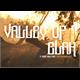 Thumbnail for Valley Of Elah