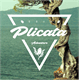 Thumbnail for Plicata PERSONAL USE ONLY