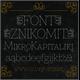 Thumbnail for Znikomit