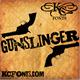 Thumbnail for Gunslinger