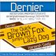 Thumbnail for DERNIER