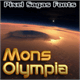 Thumbnail for Mons Olympia